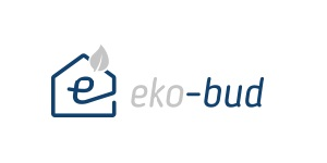 Eko-Bud