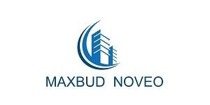 Maxbud Noveo