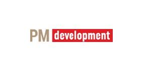 PM-Development