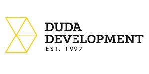 Duda Development