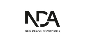 New Design Apartments