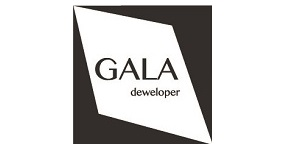 GalaDeweloper