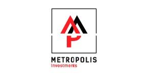 Metropolis Investments