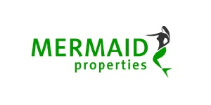 Mermaid Properties