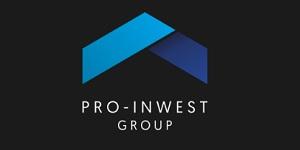 Pro-Inwest
