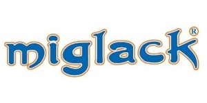 Miglack