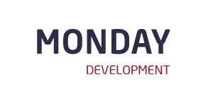 Monday Development
