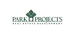 Park Projects