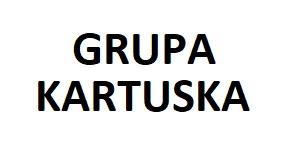 Grupa Kartuska