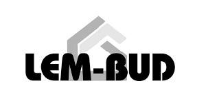 Lem-Bud