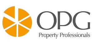 OPG Property Professionals