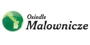 Osiedle Malownicze