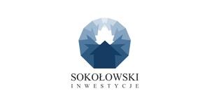 Sokołowski Inwestycje