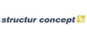 Structur Concept