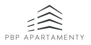PBP Apartamenty