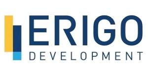 Erigo Development