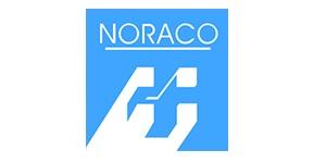 Noraco