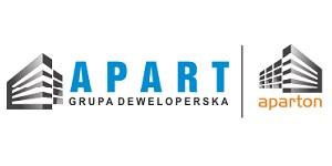 Apart Grupa Deweloperska