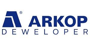 Arkop