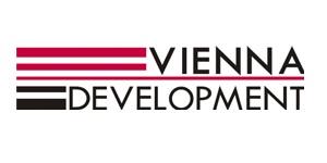 Vienna Development