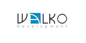 Walko Development