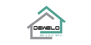 Dewelo