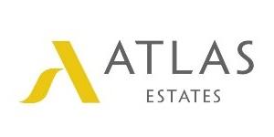 Atlas Estates