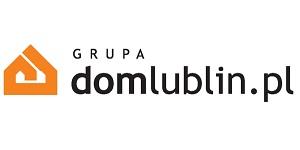 DomLublin