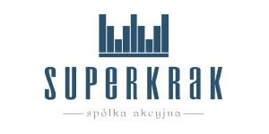 Super Krak
