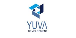 Yuva Development