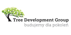 Tree Development Group