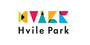 Hvile Park