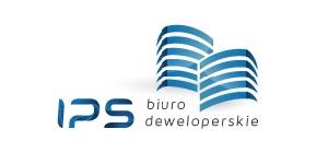 IPS - Biuro Deweloperskie