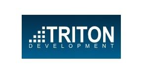 Triton Development