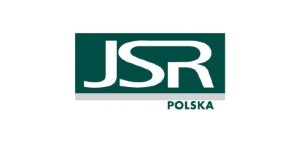 JSR Investments