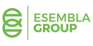 Esembla Group