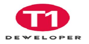 T1 Deweloper