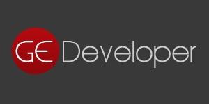Ge Developer