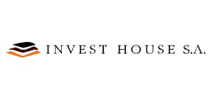 Invest House
