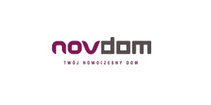 Novdom