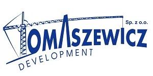 Tomaszewicz Development