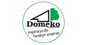 Domeko