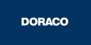 Doraco