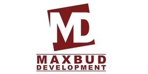 Maxbud Development