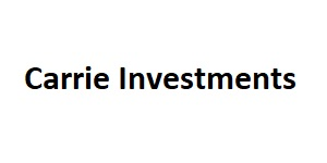 Carrie Investments