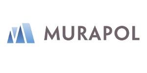 Murapol