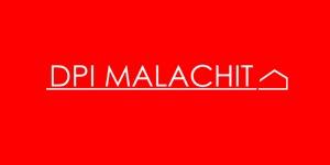 D.P.I. Malachit