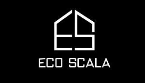 Powiernik Eco Scala