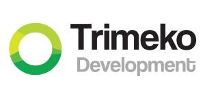 Trimeko Development