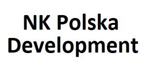 NK Polska Development